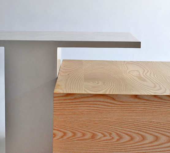 duplex-coffee-table_01