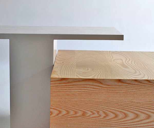 duplex-coffee-table_01