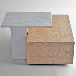 duplex-coffee-table_f