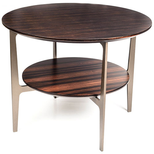dupre-side-table_01