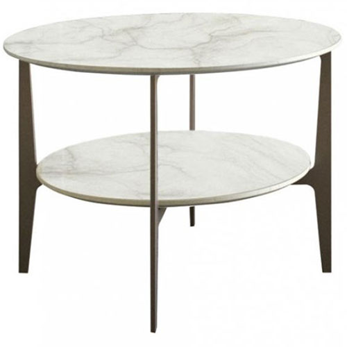 dupre-side-table_03