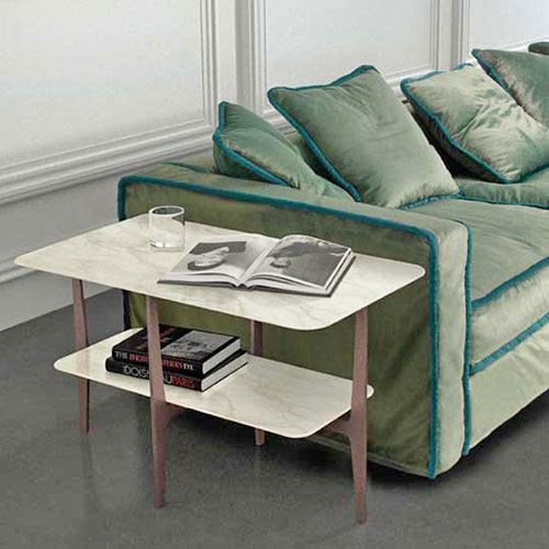 dupre-side-table_04