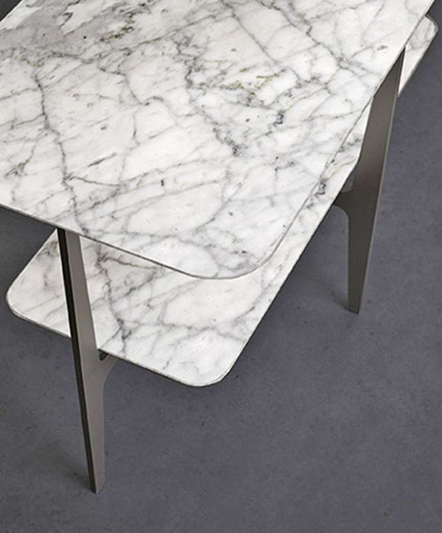 dupre-side-table_05