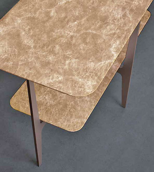 dupre-side-table_06