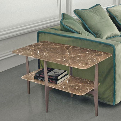 dupre-side-table_07