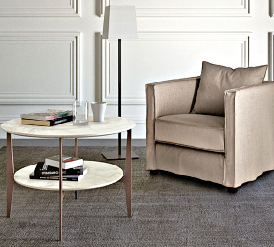 dupre-side-table_08