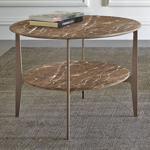 dupre-side-table_09