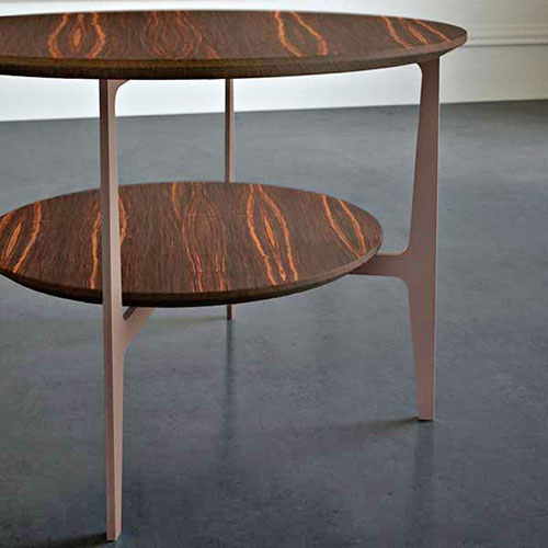 dupre-side-table_10