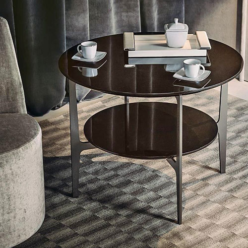 dupre-side-table_11