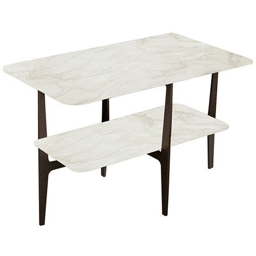 dupre-side-table_f