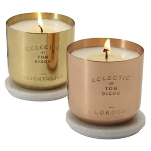 eclectic-scented-candle_f