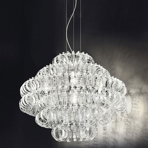 ecos-suspension-light_04
