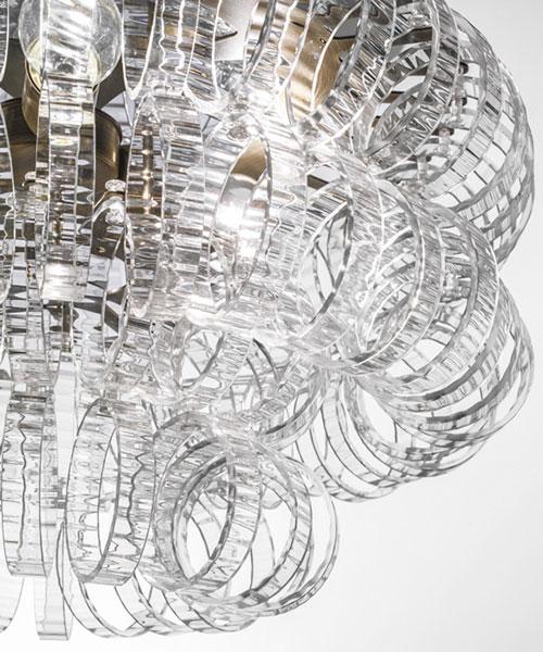 ecos-suspension-light_05