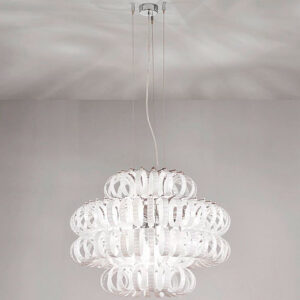 ecos-suspension-light_f