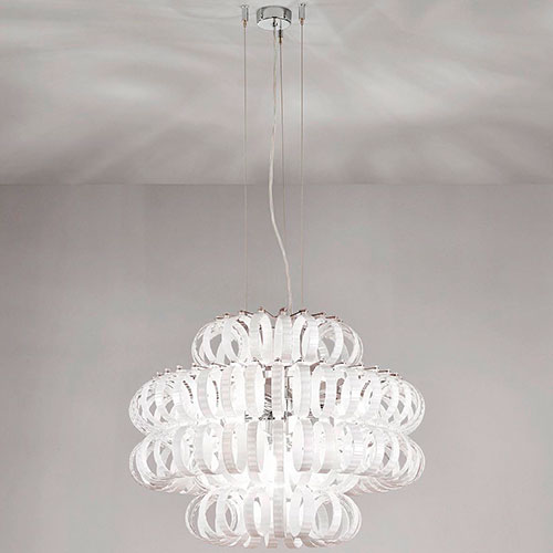 ecos-suspension-light_f