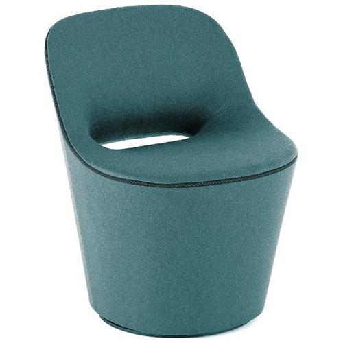 eddy-chair_02