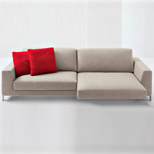 eddy-sofa_f