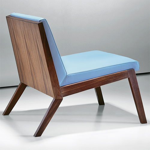 edge-lounge-chair_01