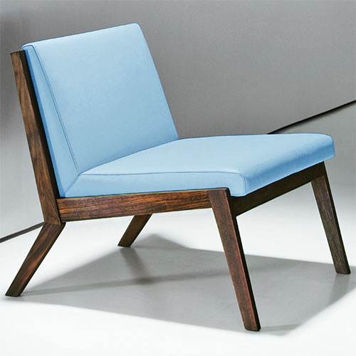 edge-lounge-chair_02