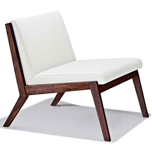 edge-lounge-chair_03