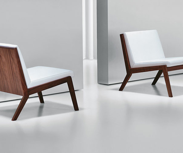 edge-lounge-chair_04