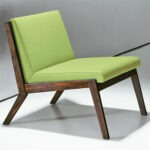 edge-lounge-chair_f