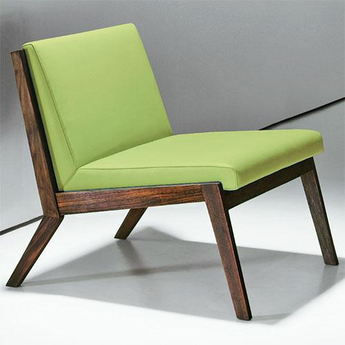 edge-lounge-chair_f