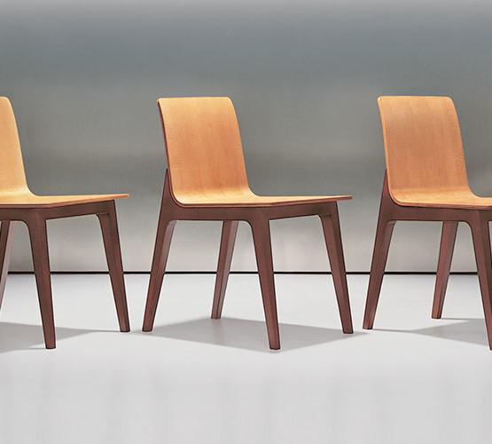 edit-chair_05