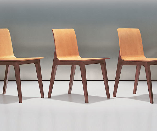 edit-chair_05