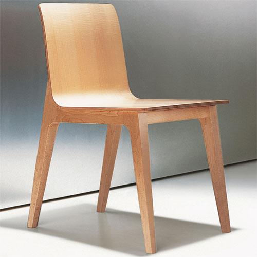 edit-chair_f