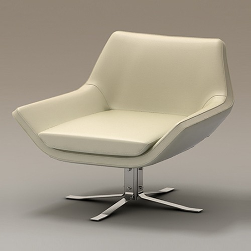 edmond-swivel-lounge-chair_01
