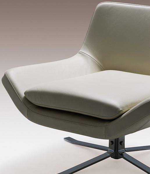 edmond-swivel-lounge-chair_02