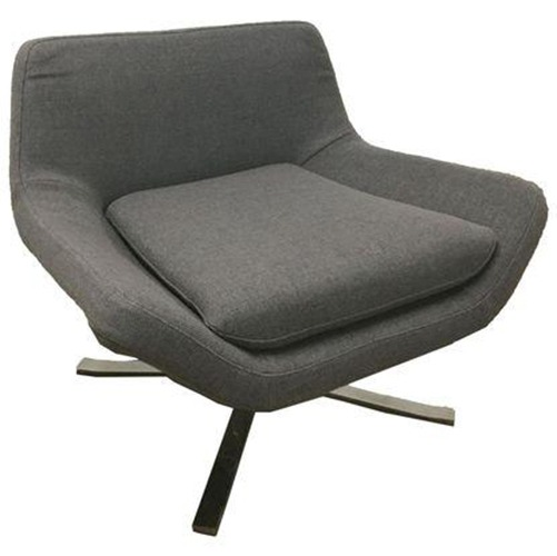 edmond-swivel-lounge-chair_03