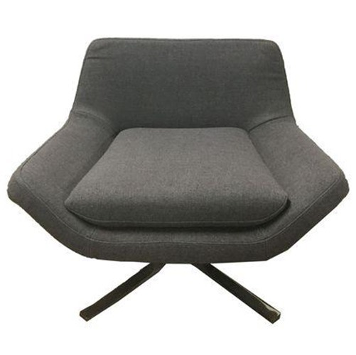 edmond-swivel-lounge-chair_04