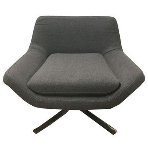edmond-swivel-lounge-chair_04