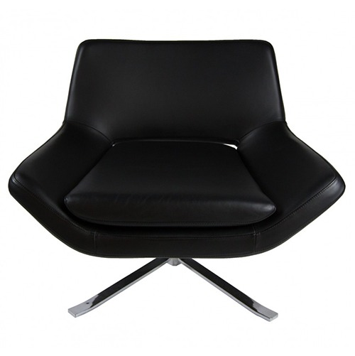 edmond-swivel-lounge-chair_06