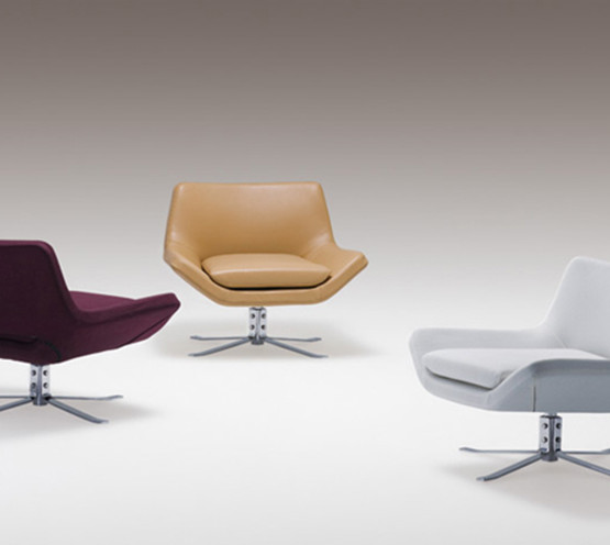 edmond-swivel-lounge-chair_07