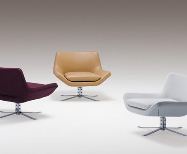 edmond-swivel-lounge-chair_07