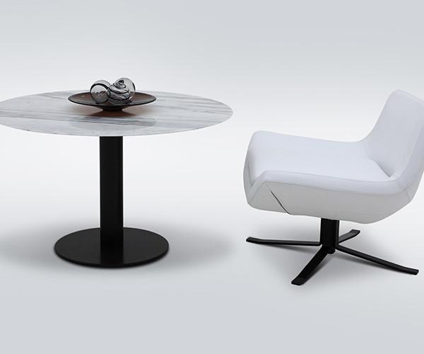 edmond-swivel-lounge-chair_09