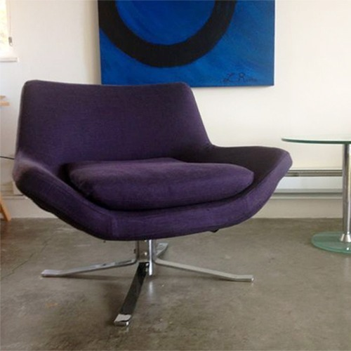 edmond-swivel-lounge-chair_10
