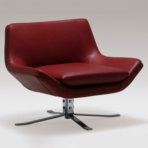 edmond-swivel-lounge-chair_f