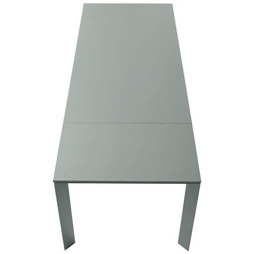 edro-extension-table_01