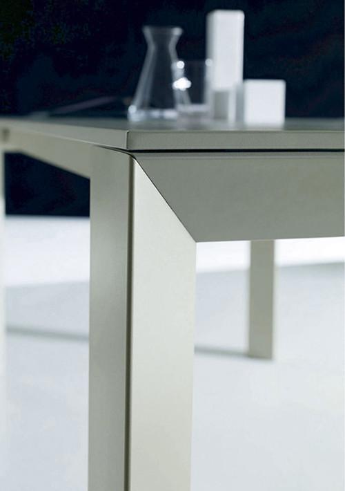 edro-extension-table_04