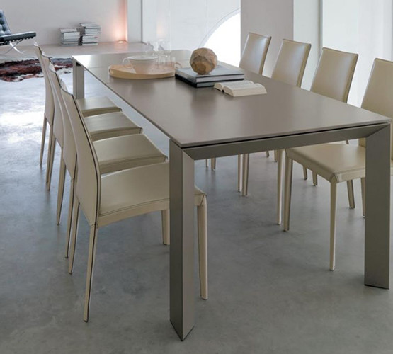 edro-extension-table_05