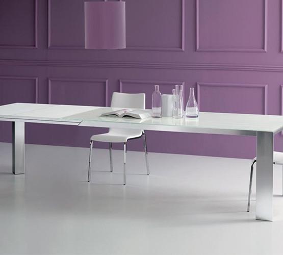 edro-extension-table_06
