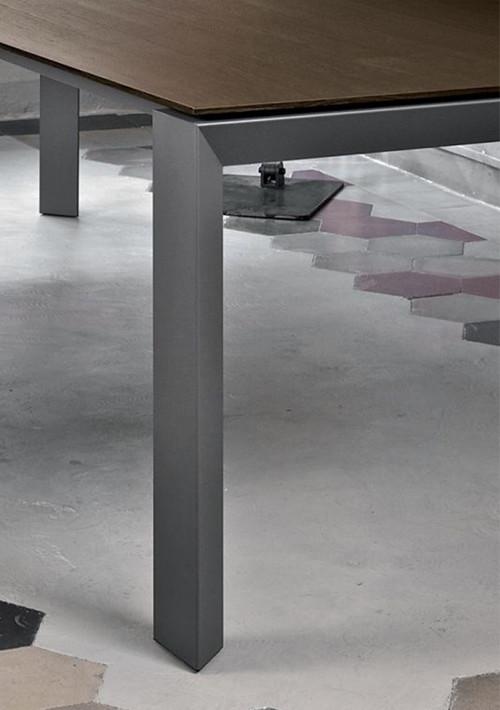edro-extension-table_07