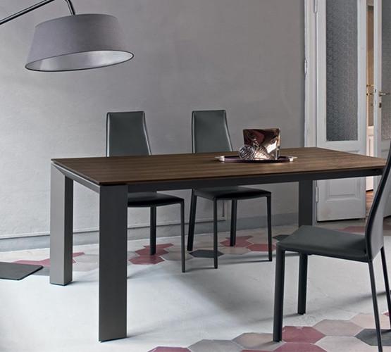 edro-extension-table_08