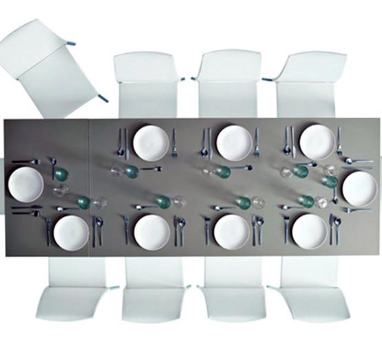 edro-extension-table_10