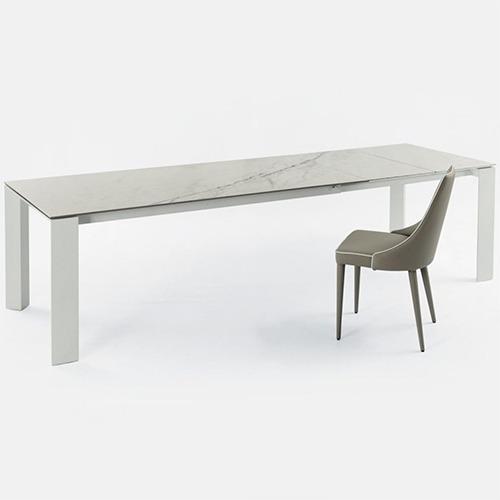 edro-extension-table_f
