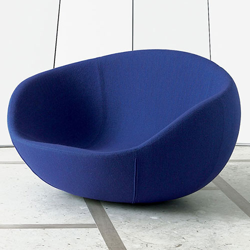 eero-lounge-chair_05
